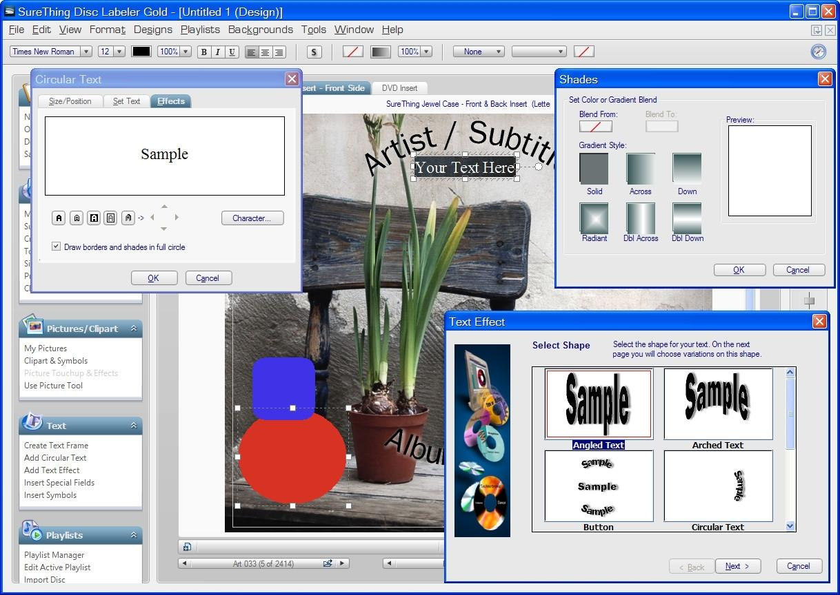 It is an image of Exhilarating Surething Cd Dvd Labeler Download